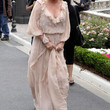 Kathy Hilton Clothes - Maxi Dress