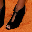 Keke Palmer Shoes - Wedges