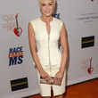 Kellie Pickler Clothes - Cocktail Dress
