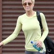 Kellie Pickler Clothes - Long Sleeve T-Shirt