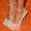 Kellie Pickler Shoes - Slingbacks