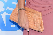 Kelly Bensimon Clutches
