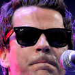 Kelly Jones Sunglasses - Wayfarer Sunglasses