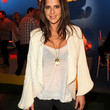 Kelly Monaco Clothes - Cardigan