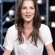 Kelly Monaco Clothes - T-Shirt