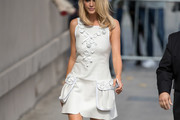 Kelly Rohrbach Dresses & Skirts