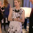 Gossip Girl Cocktail Dress