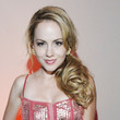 Kelly Stables Hair - Ponytail