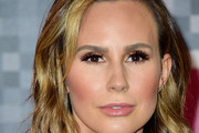 Keltie Knight Short Hairstyles