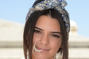 Kendall Jenner Hair Accessories