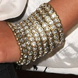 Keri Hilson Jewelry - Bangle Bracelet