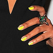 Keri Hilson Beauty - Bright Nail Polish