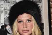 Kesha Winter Hats
