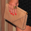 Kim Kardashian Handbags - Envelope Clutch