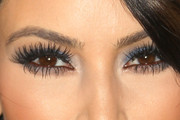 Kim Kardashian Jewel Tone Eyeshadow