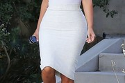 Kim Kardashian Dresses & Skirts