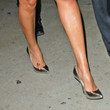 Kimora Lee Simmons Shoes - Evening Pumps