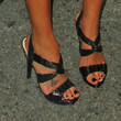 Kimora Lee Simmons Shoes - Strappy Sandals