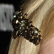 Kirsten Dunst Accessories - Hair Pin