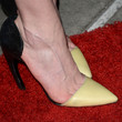 Kirsten Dunst Shoes - Pumps