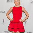 Kristin Cavallari Clothes - Cocktail Dress