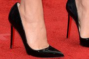 Kylie Minogue Pumps