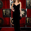 Kyra Sedgwick Clothes - Evening Dress