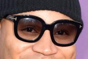 LL Cool J Novelty Sunglasses
