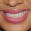 La La Anthony Beauty - Pink Lipstick