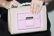 Lady Gaga Evening Bags