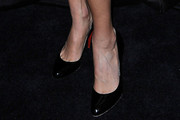 Lake Bell Pumps