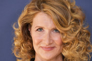 Laura Dern Shoulder Length Hairstyles