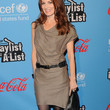 Laura Leighton Clothes - Cocktail Dress