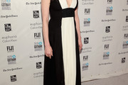 Laura Prepon Dresses & Skirts