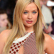 Laura Whitmore Hair - Long Straight Cut