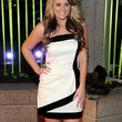 Lauren Alaina Cocktail Dress