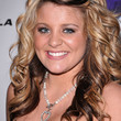 Lauren Alaina Hair - Long Curls