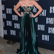 Lauren Alaina Strapless Dress