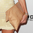 Lauren Conrad Handbags - Envelope Clutch