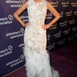 Laurie Burrows Grad Clothes - Evening Dress