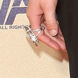Leighton Meester Jewelry - Cocktail Ring