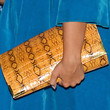 Leona Lewis Handbags - Oversized Clutch