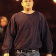 Leonardo DiCaprio Clothes - Crewneck Sweater