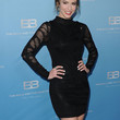 Linsey Godfrey Clothes - Little Black Dress