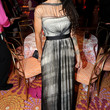 Lisa Bonet Evening Dress