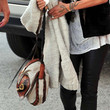Lisa Bonet Satchel