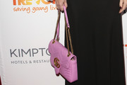 Lisa Vanderpump Shoulder Bags