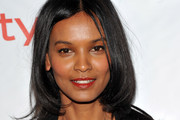 Liya Kebede Medium Layered Cut