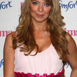 Liz Mcclarnon Clothes - Tank Top