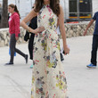 Louise Roe Clothes - Maxi Dress